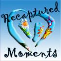 Recaptured Moments