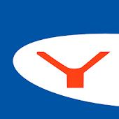 Elite YMCA Parent App