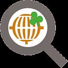 Lotería Navidad 2016 icon