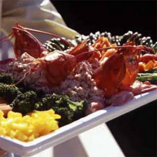 Red Lobster Seafood Dip Recipes.