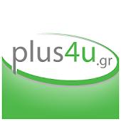 plus4u.gr