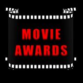 Festival de Cannes Nominations