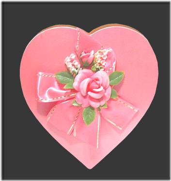 corazones blogdeimagenes com (2)