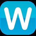 Wugly logo