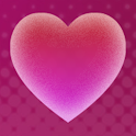 Hearts Live Wallpaper
