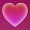 Hearts Live Wallpaper 1.3.1 Apk