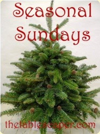 Copy_of_Christmas_Seasonal_Sunday[1]