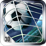 REAL FOOTBALL KICKS 1.4 Apk
