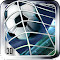 REAL FOOTBALL KICKS 1.4 Apk