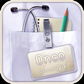 SMARTfiches Oncologie