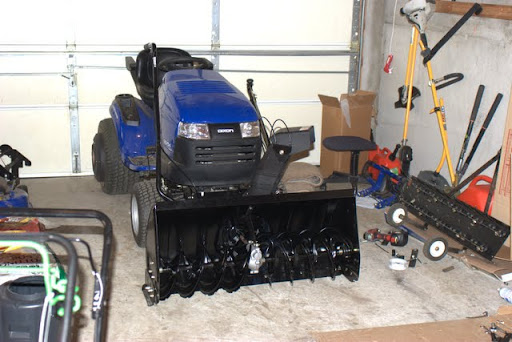 Z X X together with Craftsman Snowblower Parts Manual together with Spin Prod as well Hqdefault further P. on craftsman snow blower auger belt on