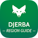 Djerba Premium Guide icon
