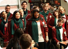 Glee-A-Very-Glee-Christmas