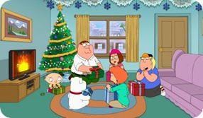 a-family-guy-christmas_556x313