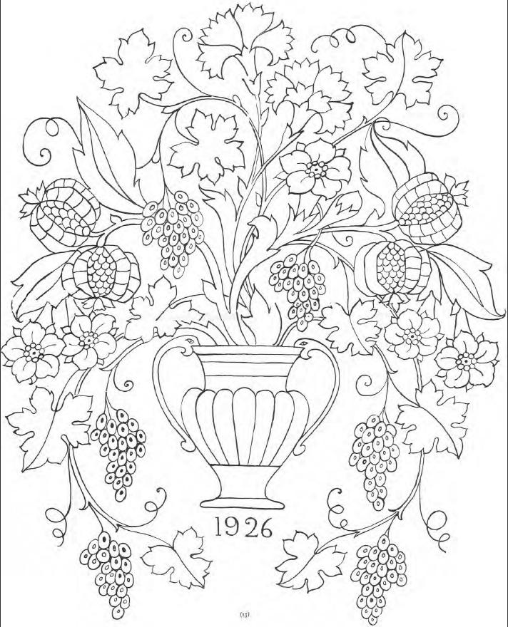 http://lh5.ggpht.com/_rowX57E4gy0/TSSwIFEcDGI/AAAAAAAAASA/GvYKR_A-nsw/s512/flowervase.png
