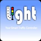 Smart Traffic Controller