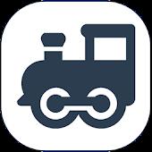 Indian RailWay: Seats,PNR,Live