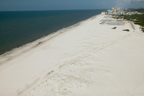 Photo of Pensacola Beach
