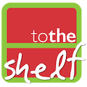 totheshelf | farmers direct icon