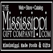 Mississippi Gifts