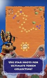 The Boomerang Trail Screenshot 5