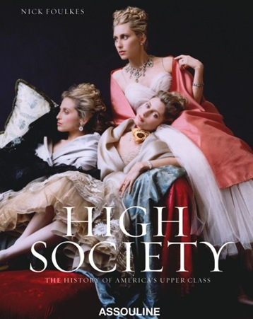 societycover