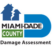Miami-Dade County Snapshot