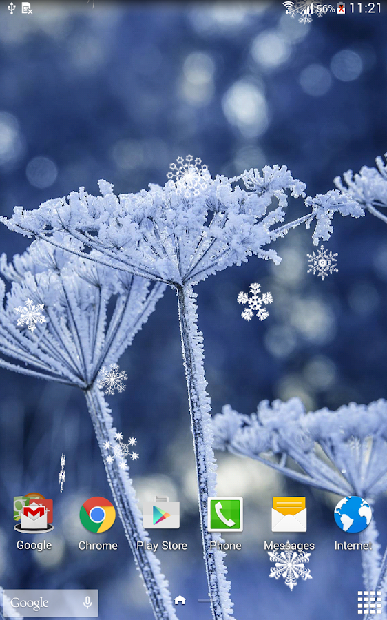 Citaten Winter Apk : Winter wallpaper android apps on google play