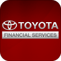 myTFS - Toyota Financial icon