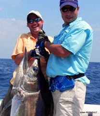 Black Marlin_300lb