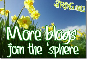 law actually - more blogs join the 'sphere