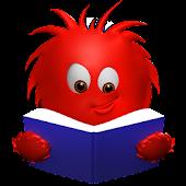App Read Me Stories Kids Books APK for Windows Phone