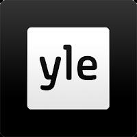 YLE Areena 3.1.42
