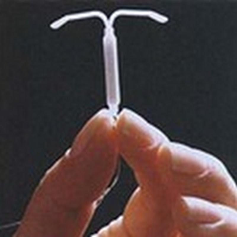 Os métodos anticoncepcionais mais seguros