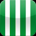 Taladro Apl. logo