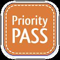 Priopass icon
