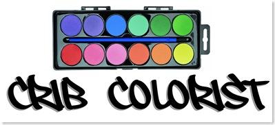 colorist9
