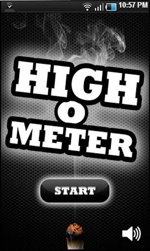High-O-Meter [FREE]