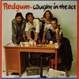 Redgum_-_Caught_In_The_Act-[Front]