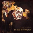 MusicCatalog_B_Barry Adamson - The King Of Nothing Hill_Barry Adamson - The King Of Nothing Hill