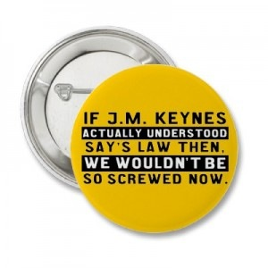 keynes_stupid_button