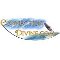 Connection Divine icon