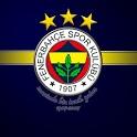 Fenerbahçe Marşı icon
