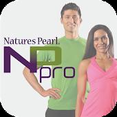 NP Pro