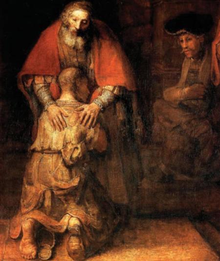 mācītājs piedod grēkus