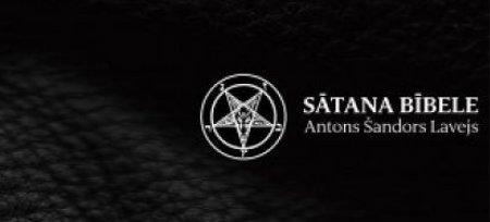 sātana bībele