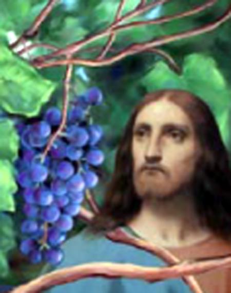 Formulējiet savu nostāju attiecībā uz palikšanu Kristū