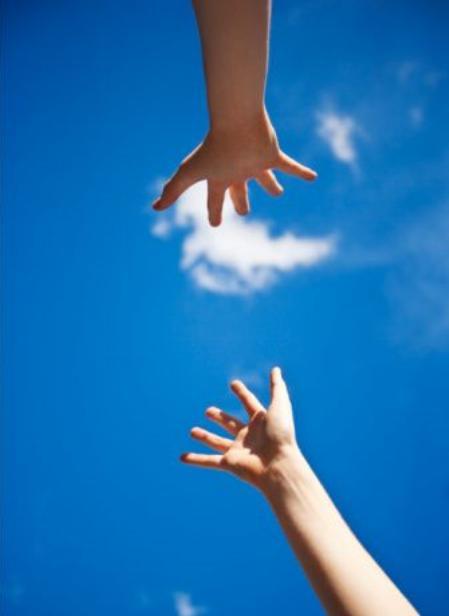 Kā Dievs izturas pret nepaklausīgiem