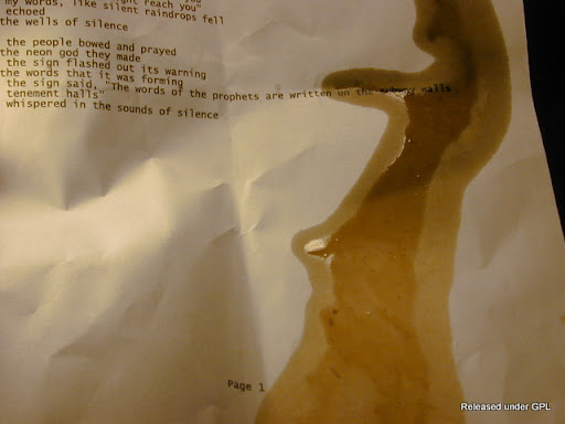 The%20New%20TC%20Spillage%20on%20Paper.JPG