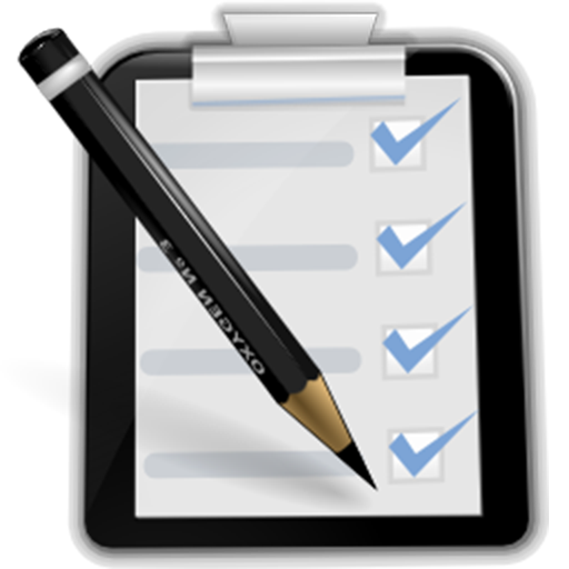 Agenda de e.. file APK for Gaming PC/PS3/PS4 Smart TV